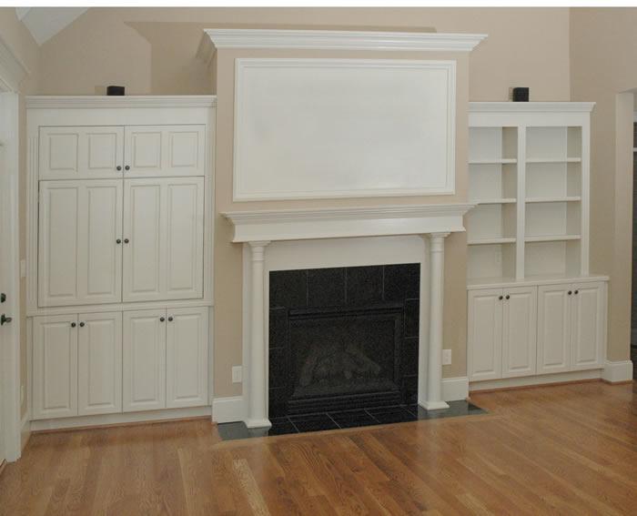 custom built bookcases exle yvotube