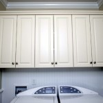 Laundry / Utility Room Cabinets