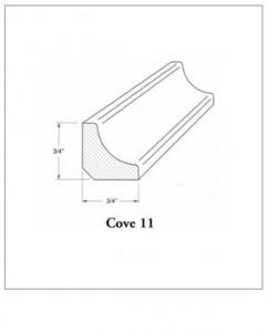 Cove 11