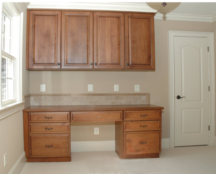 Bonus Room Desk Noles Cabinets Noles Cabinets